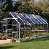 14ft Greenhouses