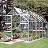12ft Greenhouses