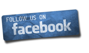 Join us on Facebook for more special offers & discounts.