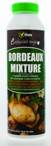 Vitax Bordeaux Mixture